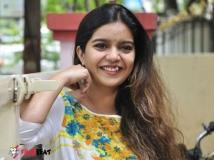 https://malayalam.filmibeat.com/img/2018/04/swati4-1525065297.jpg