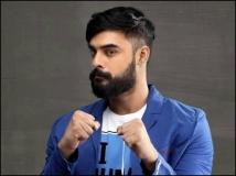 https://malayalam.filmibeat.com/img/2018/04/tovinothomas5-19-1471607817-1524482600.jpg