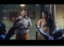 http://malayalam.filmibeat.com/img/2018/04/vineeth-1523102446-1524548912.jpg