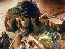 http://malayalam.filmibeat.com/img/2018/04/xswathanthryamardharathriyilreview4-1522490700-jpg-pagespeed-ic-gma26bwxup-1522570580-1523179134.jpg