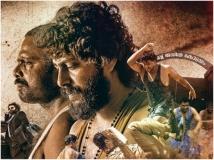 http://malayalam.filmibeat.com/img/2018/04/xswathanthryamardharathriyilreview4-1522490700-jpg-pagespeed-ic-gma26bwxup-1522570580.jpg