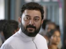 http://malayalam.filmibeat.com/img/2018/05/06-1441514824-aravind-swami-01-1525249098.jpg