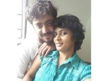 http://malayalam.filmibeat.com/img/2018/05/1-1526123098.jpg