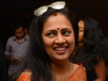 https://malayalam.filmibeat.com/img/2018/05/14-1428989624-lakshmi-ramakrishnan-468-1526720695.jpg