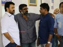 http://malayalam.filmibeat.com/img/2018/05/16-1439717817-loham-teaser-hit-01-1526007328.jpg