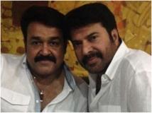 http://malayalam.filmibeat.com/img/2018/05/17-1516175450-mammoottyandmohanlal-1526958017.jpg