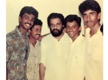 https://malayalam.filmibeat.com/img/2018/05/2-1525518955.jpg