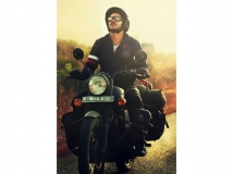 http://malayalam.filmibeat.com/img/2018/05/dulquer-1525335367.jpg