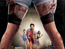 https://malayalam.filmibeat.com/img/2018/05/irutt5-1526807319.jpg