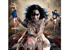 https://malayalam.filmibeat.com/img/2018/05/iruttu-1526711246.jpg