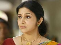 https://malayalam.filmibeat.com/img/2018/05/neena5-1526619590.jpg