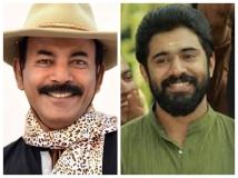 https://malayalam.filmibeat.com/img/2018/05/nivin-major-ravi-1527508031.jpg