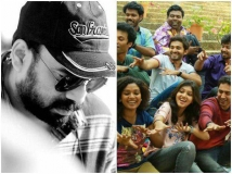 https://malayalam.filmibeat.com/img/2018/05/photo-2018-05-19-12-02-26-1526711692.jpg