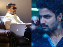 https://malayalam.filmibeat.com/img/2018/05/photo-2018-05-27-09-52-19-1527395015.jpg