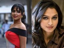 http://malayalam.filmibeat.com/img/2018/05/photo-2018-05-27-15-58-062-1527417212.jpg