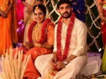 http://malayalam.filmibeat.com/img/2018/05/sreejithvijay-marriage-event-photos-1-1526180044.jpg