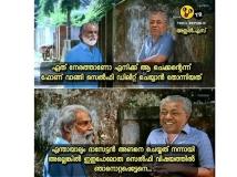 https://malayalam.filmibeat.com/img/2018/05/yesudas-trolls27-1525429136.jpg