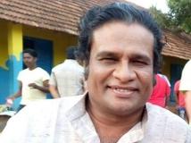 https://malayalam.filmibeat.com/img/2018/06/13-1484289952-photo-2017-01-13-12-00-13-1529320685.jpg