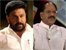https://malayalam.filmibeat.com/img/2018/06/photo-2018-06-19-11-19-14-1529387437.jpg