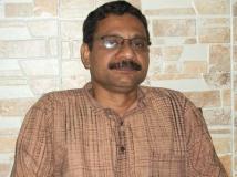 https://malayalam.filmibeat.com/img/2018/06/rafeeqahamad-1529581148.jpg