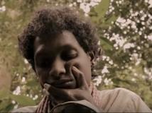 https://malayalam.filmibeat.com/img/2018/06/udalaazhampic1-1529657825.jpg