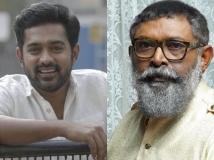 http://malayalam.filmibeat.com/img/2018/07/aaaa-1530537206.jpg
