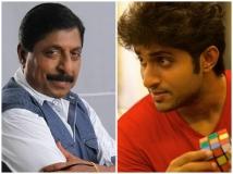http://malayalam.filmibeat.com/img/2018/07/dhyan-sreenivasan-1531224046.jpg