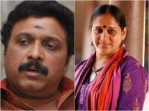 https://malayalam.filmibeat.com/img/2018/07/ds-1530511233.jpg
