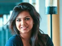 http://malayalam.filmibeat.com/img/2018/07/madona-1520330319-1531746773.jpg