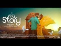http://malayalam.filmibeat.com/img/2018/07/mdisply-1531283695.jpg