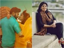 http://malayalam.filmibeat.com/img/2018/07/photo-2018-07-13-11-43-01-1531462440.jpg