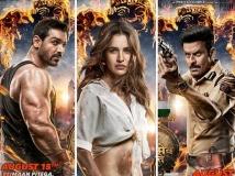 http://malayalam.filmibeat.com/img/2018/08/film1-1535010882.jpg