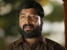 http://malayalam.filmibeat.com/img/2018/08/harisree-ashokan-26-1503734991-1535549355.jpg