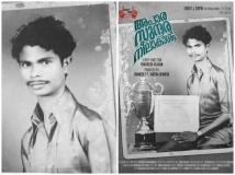 https://malayalam.filmibeat.com/img/2018/08/indrans-1534248942.jpg