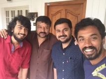 http://malayalam.filmibeat.com/img/2018/08/kalidas-1535549310.jpg