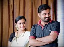 http://malayalam.filmibeat.com/img/2018/08/news1-1535614655.jpg