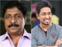 http://malayalam.filmibeat.com/img/2018/08/photo-2018-08-06-16-26-452-1533553212.jpg