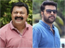 http://malayalam.filmibeat.com/img/2018/08/photo-2018-08-07-13-01-20-1533627107.jpg