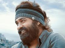 http://malayalam.filmibeat.com/img/2018/09/1-1528545477-1531655016-1536671646-1536839875.jpg