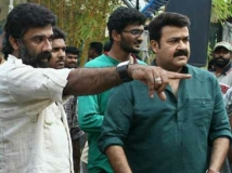 https://malayalam.filmibeat.com/img/2018/09/15-spirirt-mohanlal-ranjith-1538281245.jpg