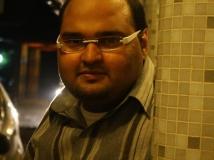 http://malayalam.filmibeat.com/img/2018/09/19-1387440485-shekhar-menon-4-1536063688.jpg