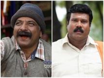 https://malayalam.filmibeat.com/img/2018/09/3-1536396364.jpg