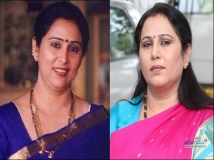 https://malayalam.filmibeat.com/img/2018/09/30-1438249900-geetha-3626-1538036055.jpg