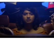 https://malayalam.filmibeat.com/img/2018/09/anaa-1537530703.jpg