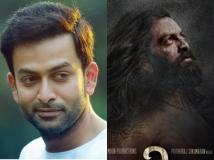 http://malayalam.filmibeat.com/img/2018/09/asa-1536469390.jpg