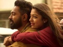 https://malayalam.filmibeat.com/img/2018/09/asifali-1537617100-1537962978.jpg