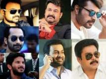 https://malayalam.filmibeat.com/img/2018/09/download1-1538211837.jpg