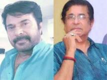 https://malayalam.filmibeat.com/img/2018/09/download3-1537183227.jpg