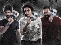 https://malayalam.filmibeat.com/img/2018/09/mohanlal-manju-warrier-b-unnikrishnan-movie-14-1487061794-1535803740.jpg