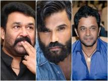 https://malayalam.filmibeat.com/img/2018/09/photo-2018-09-20-15-37-57-1537438410.jpg